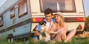 Matratze für Wohnmobil, Wohnwagen, Caravan