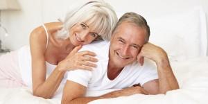 Matratzen für Senioren - Tipps für den Kauf