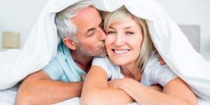 Schlafsystem Visco von Franke Matratzen