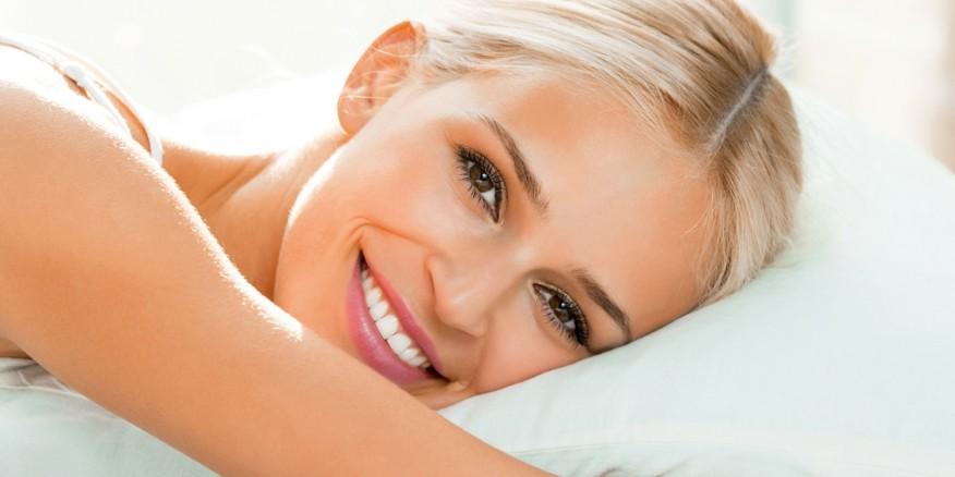 Gesundheitsorientierte Schlafsysteme von Franke Matratzen
