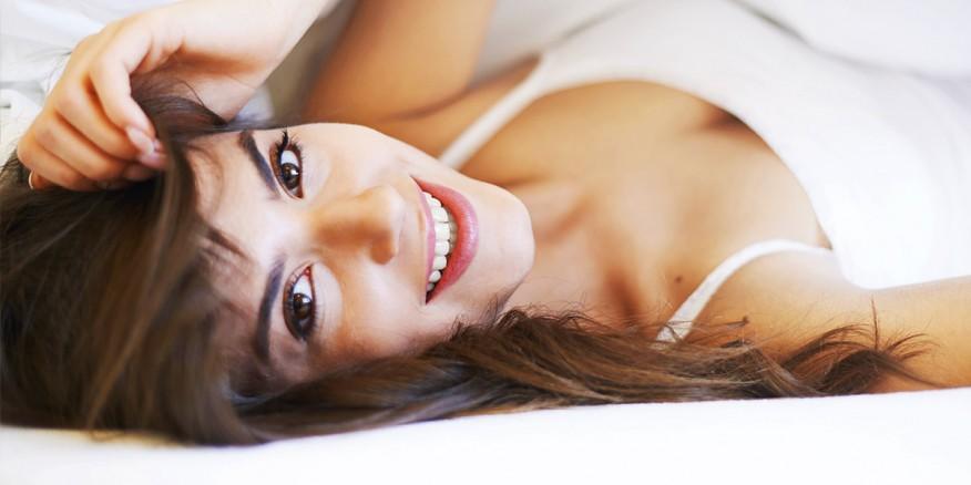 Komfortmatratzen und Komfort-Schlafsysteme