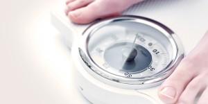 Matratzen für Übergewichtige (Adipositas) - ca. 130 kg - 300 kg