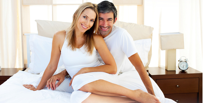 2 in 1 wendesystem franke matratzen. Black Bedroom Furniture Sets. Home Design Ideas