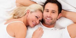 Schlafsystem Comfort von Franke Matratzen