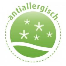 antiallergisch