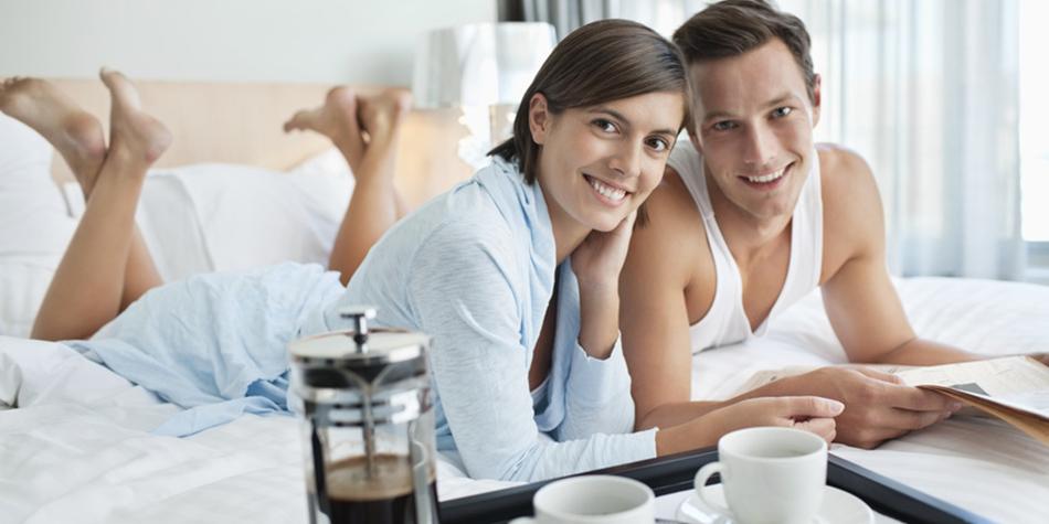 hotelmatratzen und hotel schlafsysteme franke matratzen. Black Bedroom Furniture Sets. Home Design Ideas
