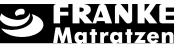 logo-franke-matratzen-footer
