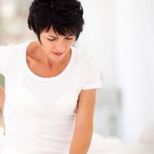 Rückenschmerzen: Welche Matratze hilft?
