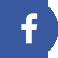 sm-r-facebook